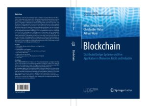 vocer_Blockchain