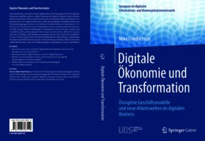 Cover_Digitale_Oekonomie